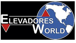 Elevadores World